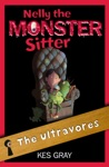 Nelly The Monster Sitter 13 The Ultravores