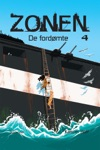 Zonen 4 - De Fordmte