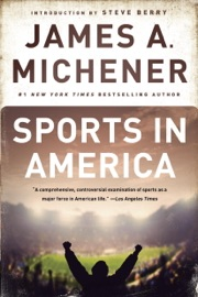 Sports in America PDF Download