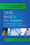 Sbir Basics The Numbers Accounting Costs Rates Audits And More