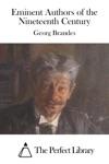 Eminent Authors Of The Nineteenth Century