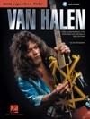Van Halen - Signature Licks
