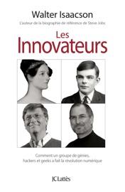 Les innovateurs PDF Download