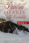 Petrified Hearts The Contending