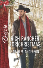 Rich Rancher For Christmas