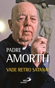 Vade retro Satana! Book Cover