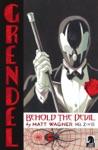 Grendel Behold The Devil 2