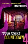 Tough Justice Countdown Part 4 Of 8