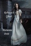 Rebeccas Ghost