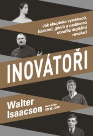 Inovátoři PDF Download