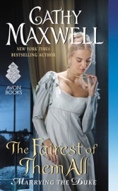 The Fairest of Them All PDF Download