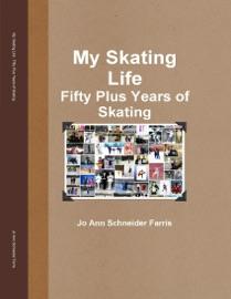 MY SKATING LIFE