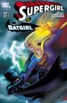 Supergirl 2005- 14