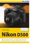 Nikon D500 - Fr Bessere Fotos Von Anfang An
