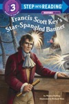 Francis Scott Keys Star-Spangled Banner