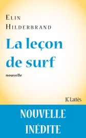 La leçon de surf PDF Download