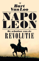 Download and Read Online Napoleon