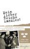 Staffan Thorsell - Mein lieber Reichskanzler! bild