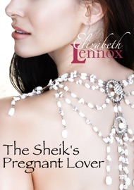 The Sheik's Pregnant Lover PDF Download