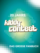 20 JAHRE KIDDY CONTEST