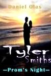 Tyler Smiths Proms Night