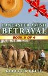 Lancaster Amish Betrayal