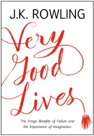 Very Good Lives PDF Download