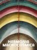 Harmonia Macrocosmica