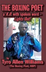 The Boxing Poet