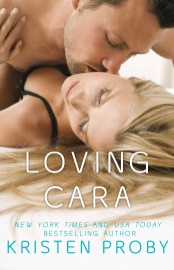 Loving Cara PDF Download