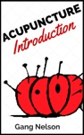Acupuncture Introduction