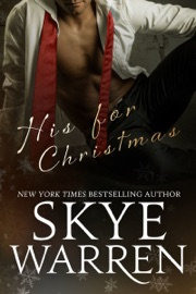 His for Christmas PDF Download