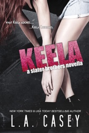 Keela PDF Download