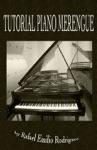 Tutorial Piano Merengue