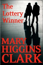 The Lottery Winner PDF Download