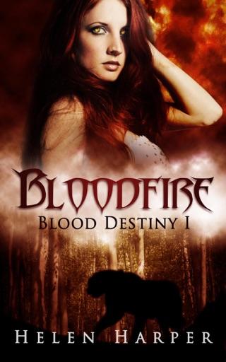 Image result for blood destiny