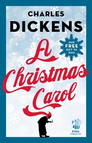 Charles Dickens - A Christmas Carol
