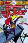 The Joker 1975- 4
