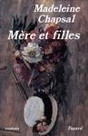 Mre Et Filles