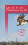 El Turno Del Escriba Premio Alfaguara De Novela 2005