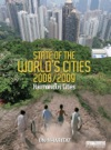 State Of The Worlds Cities 20089