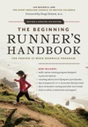 The Beginning Runners Handbook