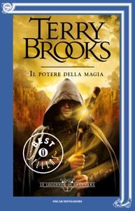 Il potere della magia da Terry Brooks