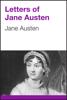 Jane Austen - Letters of Jane Austen 앨범 사진