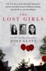 John Glatt - The Lost Girls artwork