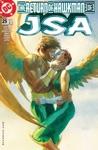 JSA 1999- 25