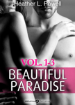 Beautiful Paradise – Volúmenes 1-3