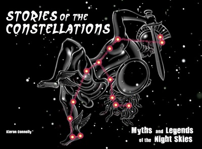 Stories of the Constellations