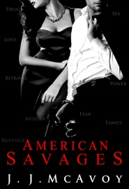 American Savages PDF Download