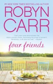 Four Friends PDF Download